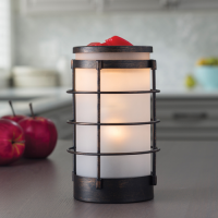 Coastal Wax Warmer