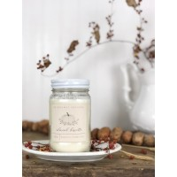 Fall Bundle 6 candles