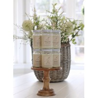 6 Candles FREE shipping