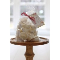 Wax melts Sampler Bag