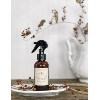 Fall  Linen Spray