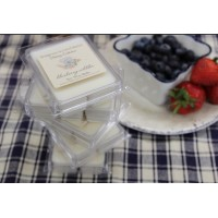 Farmhouse Bakery Wax Melt Bundle set of 5